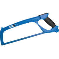 Park Tool SAW1 metaalzaag