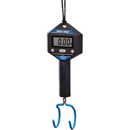 Digital Scale DS1