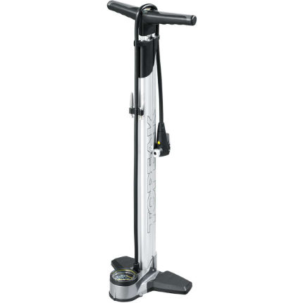 Topeak Joe Blow Ace Track Pump.