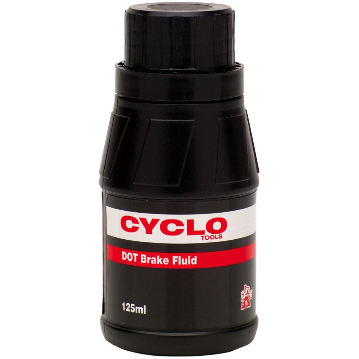 Weldtite Cyclo Dot Brake Fluid - Aceites de freno