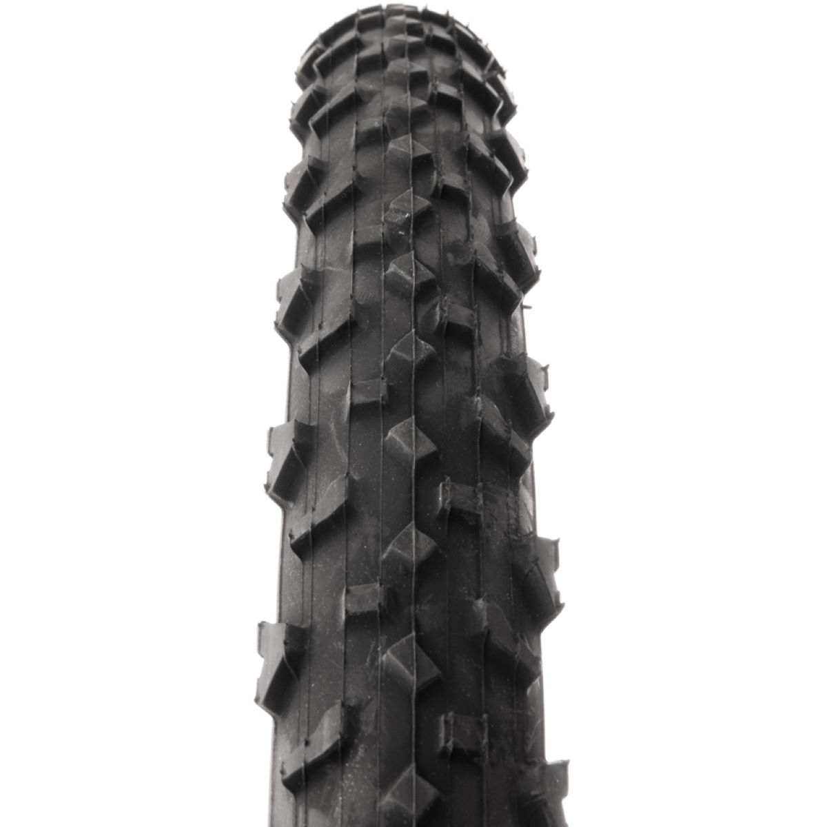 Pneu VTT Michelin Country Cross - 26' 1.95' Wire Bead Noir Pneus VTT