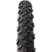 picture of Michelin Country Cross MTB Tyre