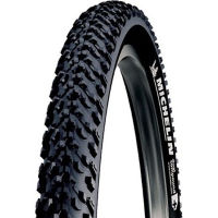 picture of Michelin Country Dry 2 MTB Bike Tyre