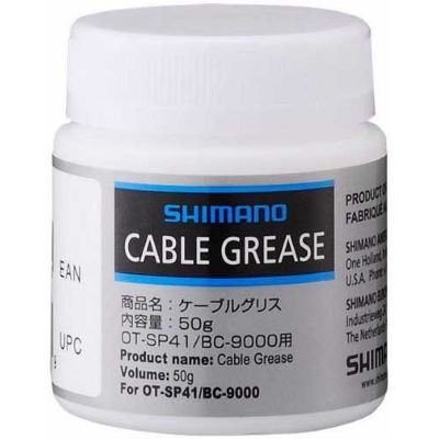 shimano-special-grease-for-cables-lubricantes, 14.99 EUR @ wiggle-es