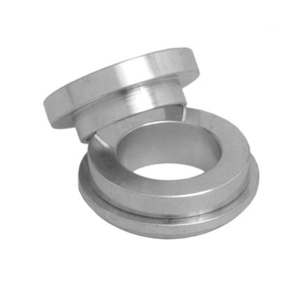 FSA BB30 Bearing Installation Tool
