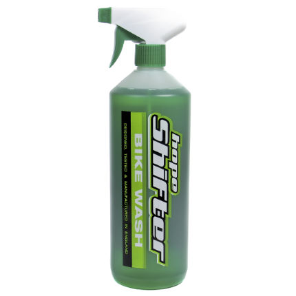 Hope Shifter Bike Cleaner