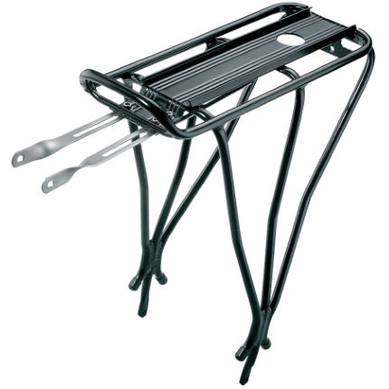 Topeak BabySeat II Rear Rack