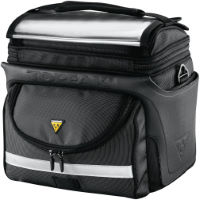 Topeak TourGuide DX Handlebar Bag