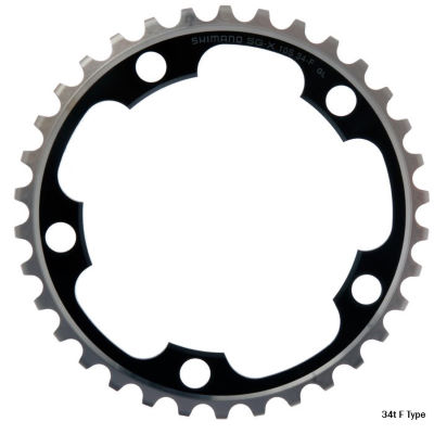 shimano-dura-ace-fc7950-10sp-double-chainrings-kettenblatter