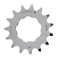 Pignone Shimano DX (single speed)