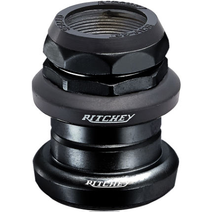 Ritchey Logic Threaded Headset