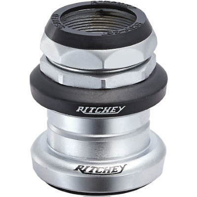 ritchey-logic-threaded-headset-steuersatze