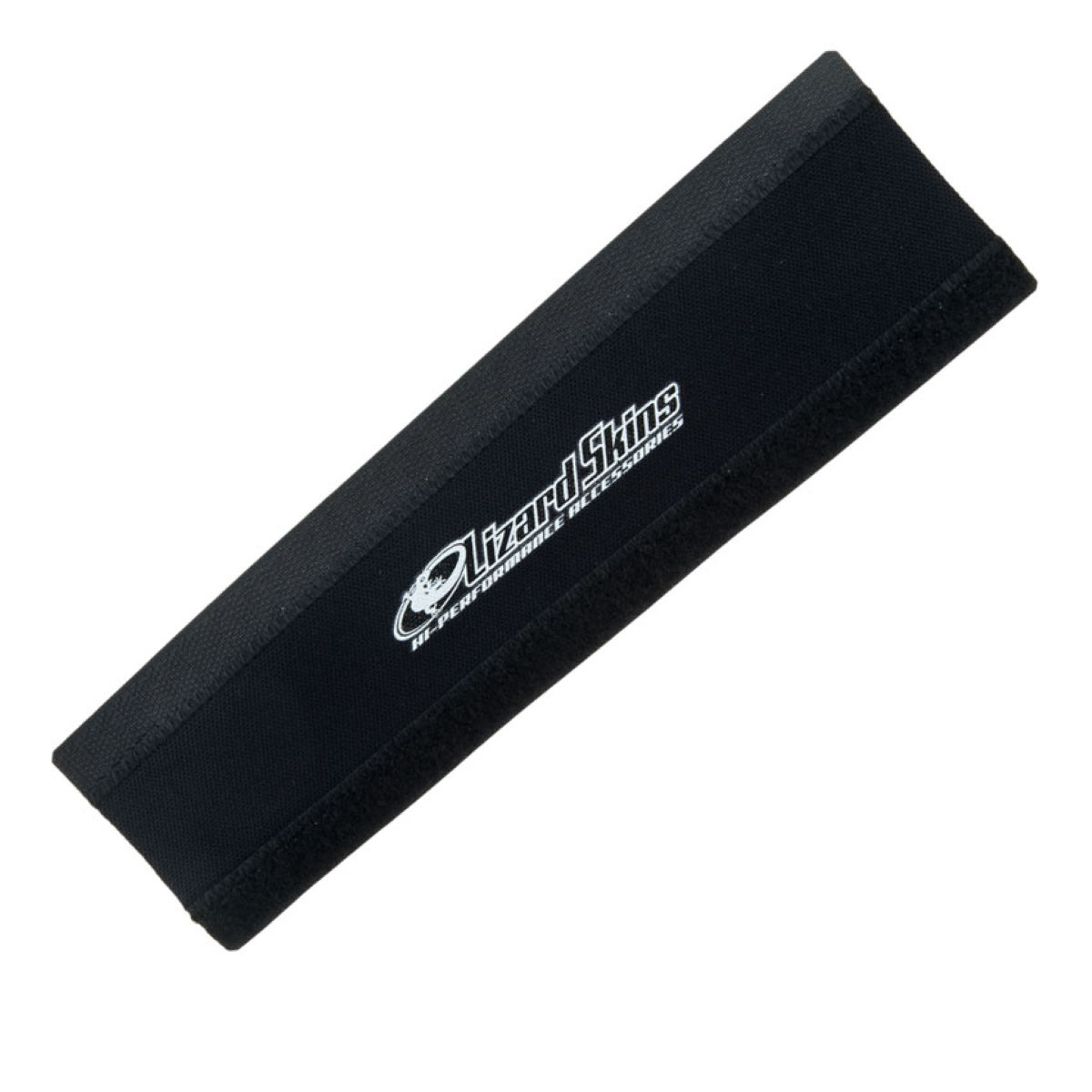 Lizard Skins Standard Chainstay Protector