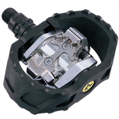 shimano-m424-spd-pedale-klickpedale