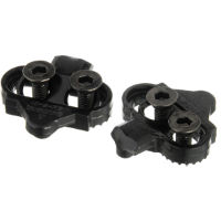 Shimano SPD Mountainbike Cleats