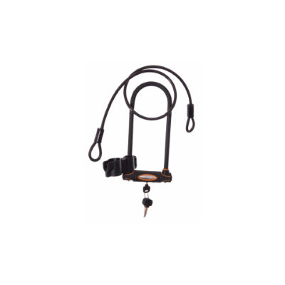 masterlock-street-fortum-gold-secure-cable-
