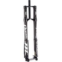 picture of Manitou Dorado Pro Forks