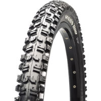 picture of Maxxis Minion DHR MTB Tyre - Dual Ply