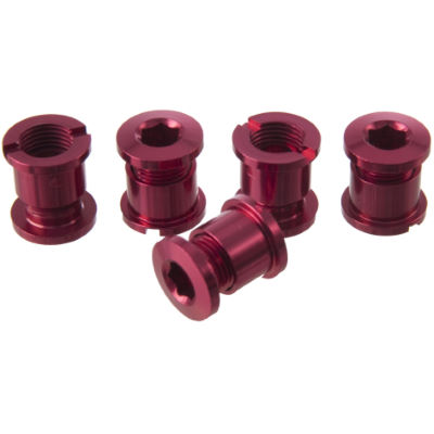 brand-x-outer-ring-bolts-7075-alloy-kettenblatter