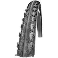 picture of Schwalbe Hurricane MTB Tyre - Raceguard