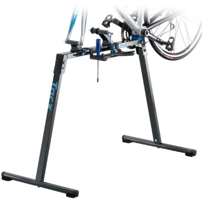 tacx-t3075-cycle-motion-stand-montagestander, 115.49 EUR @ wiggle-dach