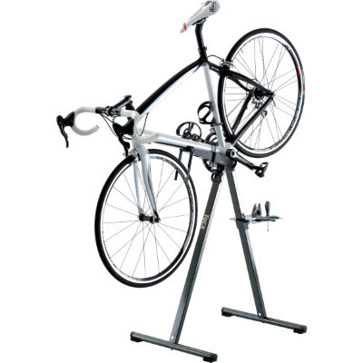 tacx-t3000-folding-cycle-stand-fahrradstander