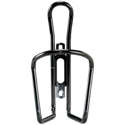 Topeak Shuttle AL Aluminium Bottle Cage
