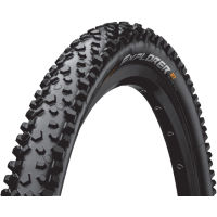 picture of Continental Explorer Mountain Bike Tyre