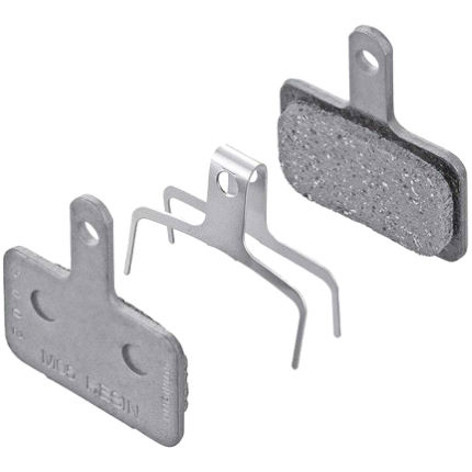 Shimano Deore M515 Pair Of Disc Brake Pads