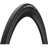 picture of Continental Sprinter Tubular Tyre