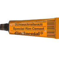 picture of Continental Tube of Tubular Cement / Glue