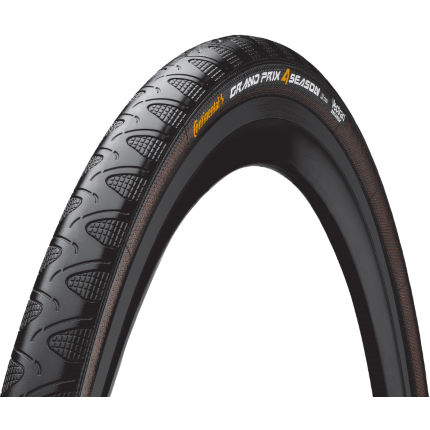 wiggle continental grand prix 4 season folding road tyre. Black Bedroom Furniture Sets. Home Design Ideas