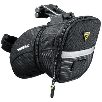 topeak-aero-wedge-satteltasche-clip-on-medium-satteltaschen