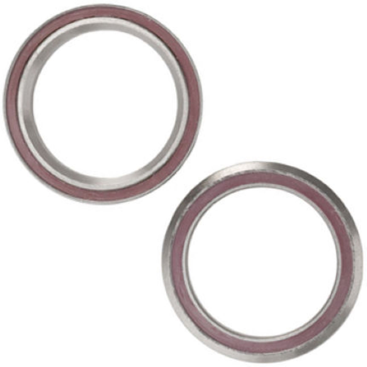 Cane Creek Headset Bearing