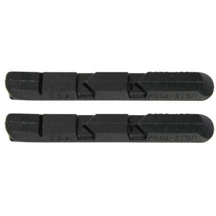 Kool Stop V-Brake Standard Compound Pair Of Inserts