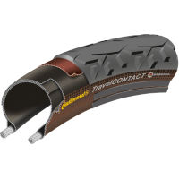 picture of Continental Travel Contact City MTB Tyre