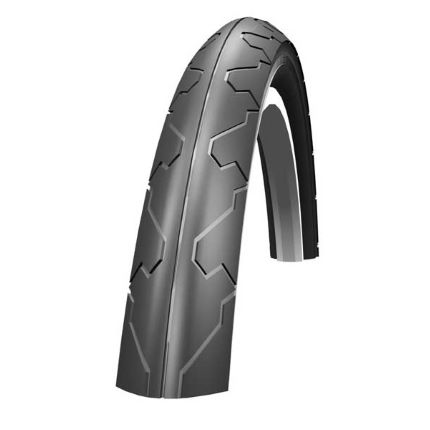 Picture of Schwalbe City Jet MTB Tyre