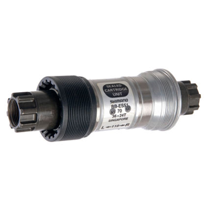 Shimano Deore ES51 Octalink Bottom Bracket