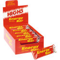 High5 Energy Bars - 25x60g