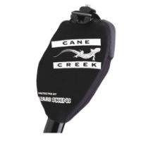 Cane Creek ThudGlove for LT and ST Seat Posts