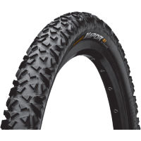 picture of Continental Vapor Mountain Bike Tyre