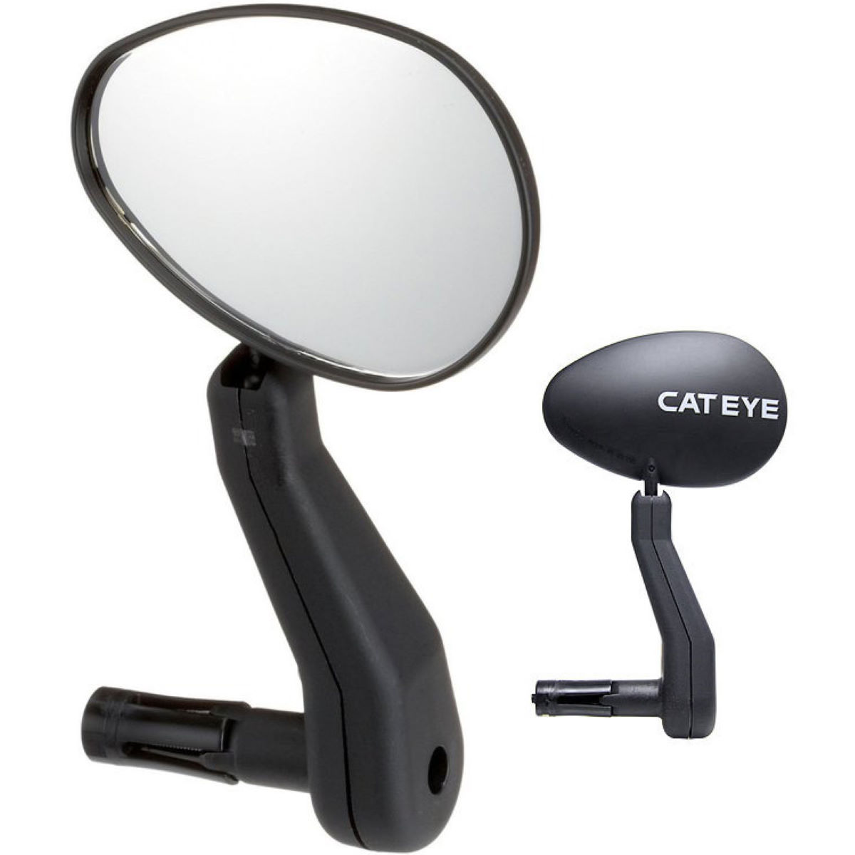 Cateye BM 500G Mirror