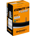 Continental Quality MTB Inner Tube