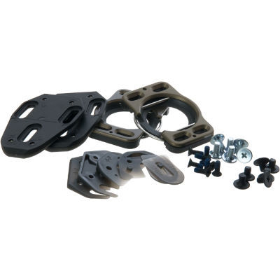 speedplay-x-pedalcleats-cleats