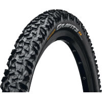 picture of Continental Gravity Mountain Bike Tyre