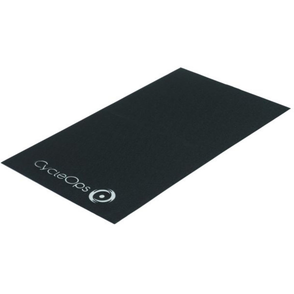 CycleOps Training Mat   Turbo Trainer Spares