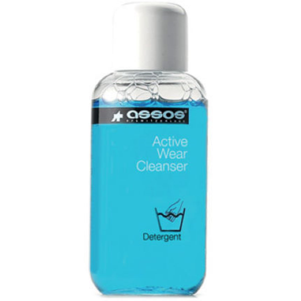 Assos Active Wear Cleanser 1-10 Litres