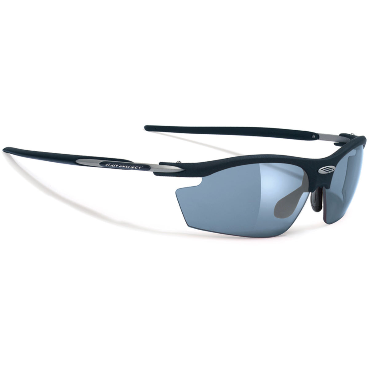 Rudy Project Rydon Sunglasses