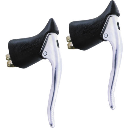 Dia-Compe BL-07 Brake Levers