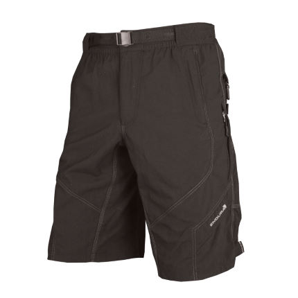 Short Endura Hummvee (baggy)